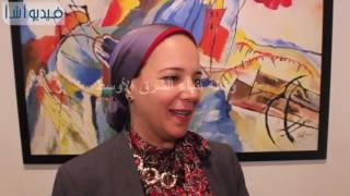 بالفيديو: عضو مجلس نواب نحتفل بمرور 150 عاما لإنشاء الحياة البرلمانية في مصر
