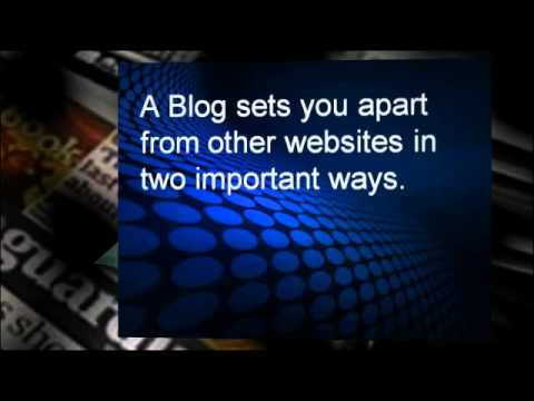 Lake City : cheap Websites Design $89 | Cheap Website Design | website designers |  web Designs