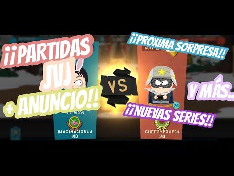 ☣Asensio Volverá ( Rap de Porta )☣ from YouTube · Duration:  3 minutes 59 seconds
