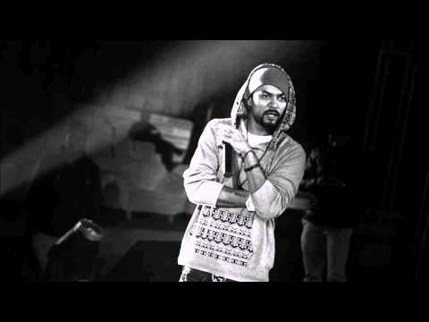 Bohemia - Bumpin my song instrumental with hook prod. by Rawaab singg
