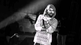 Bohemia - Bumpin my song instrumental with hook prod. by Rawaab singg
