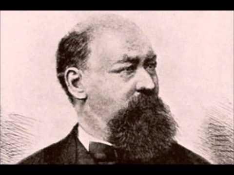 Franz Suppé - Lohengelb, Oder Die Jungfrau Von Dragant [Grandjean & Costa] (1870)
