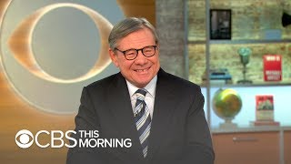 """CAA co-founder Michael Ovitz: """"I played a role"""" as feared Hollywood agent"""