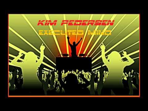 Kim Pedersen - Executed Mind