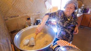 village-food-in-lebanon-big-pot-mountain-cooking-in-shouf-lebanon