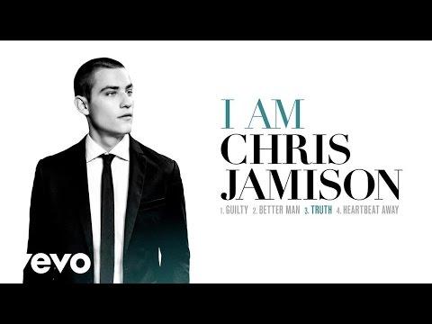 Chris Jamison - Truth (Audio)