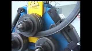 tauringroup saf ds60 with standard and optional accessories machine video quantum machinery group