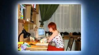 Создание сайтов для заработка | видеоуроки Danilidi.ru