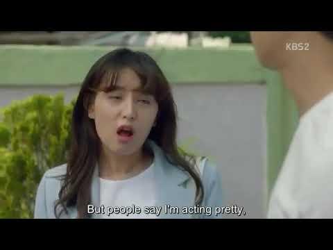 Choi Ae Ra ringtone