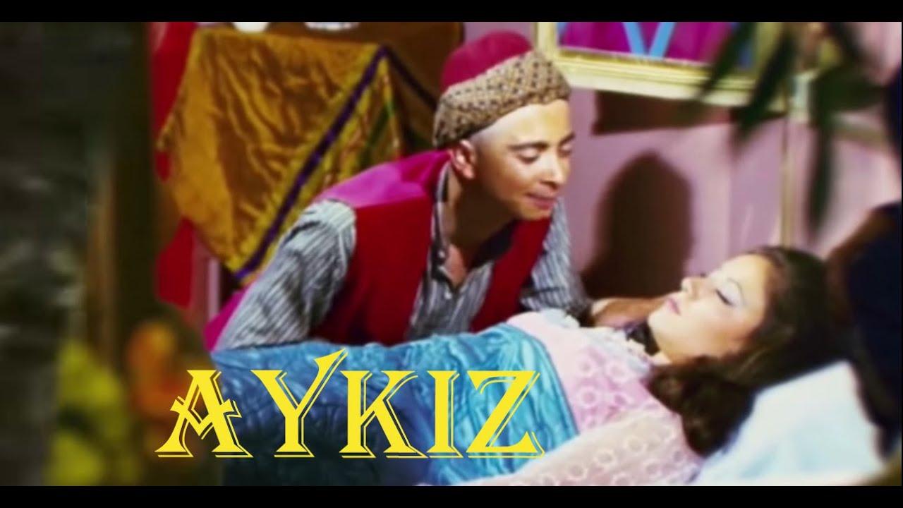 Reynmen Aykiz Lyrics Youtube