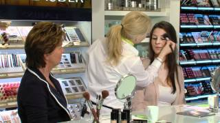 Rituals make-up - zomerse musthaves Thumbnail