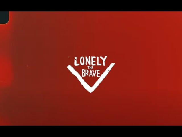 Lonely The Brave Release Mini 'Keeper' Documentary