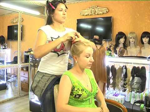 17 янв 2014. Видео о том,как быстро и красиво сделать прическу из пучка. У нас представлено несколько видов различных пучков из натуральных и искусственных волос.