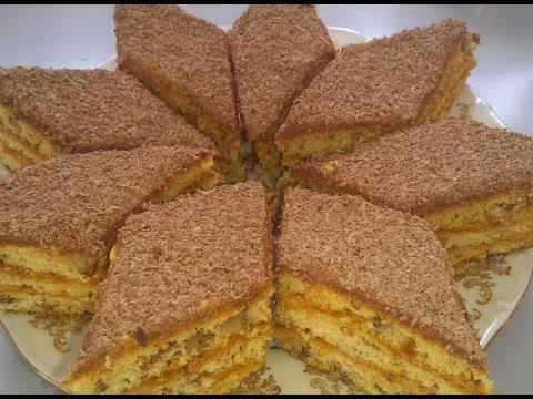 #ՏՈՆԱԿԱՆ  #ԻԴԵԱԼ  ԱՆԱՀԻՏԻՑ    армянский   #торт #идеал,  #торт #мужской идеал