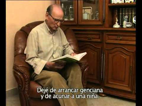 Asina Falamos [documental sobro la llingua llionesa] COMPLETO