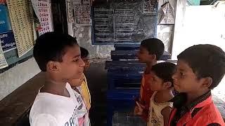 Bhasha sangam,mcps kapadipalem nellore urban