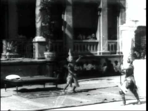 Films Lumiere 3