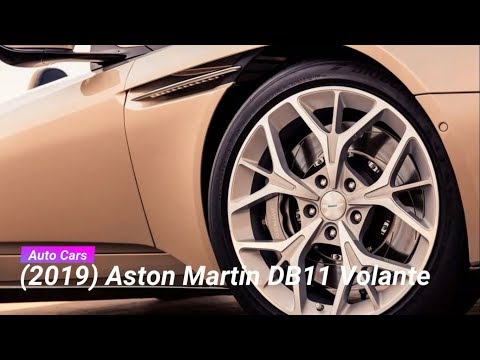 2019-aston-martin-db11-volante