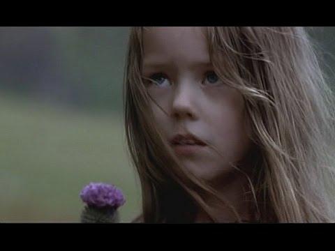 ali erol & panflute, Braveheart Movie Song ( James Horner-1996)