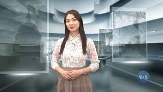 Xalqaro hayot - 24-iyun, 2019-yil