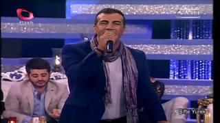 Çoban Ali - Bile Bile Sevdim 14-09-2016 Çifte Yürek Video