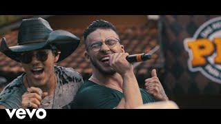 Pedro Paulo & Alex - De Lance A Love (Ao Vivo Em Goiânia / 2019)
