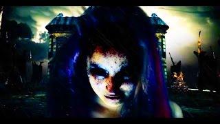 SadDolls - Psychedelic Love
