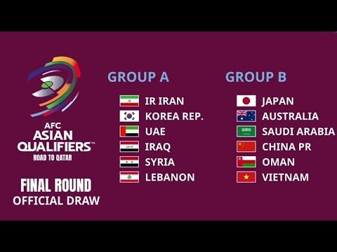 Download Trực Tiếp Bóng Đá Việt Nam Hôm Nay VTV6 VTV5  Gặp Ả Rập Xê Út, vòng loại World Cup 2022 (01h00,3/9).
