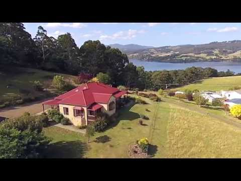 108 Palmers Road PORT HUON - Harcourts Huon Valley