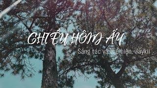 (Audio) Chiều Hôm Ấy - Jaykii