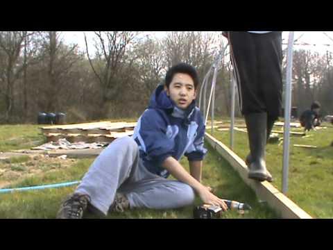 Garden interviews 29 03 11 001 2