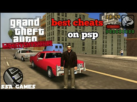 grand-theft-auto-liberty-city-stories/-cheats-on-(psp)-|-ssa-games