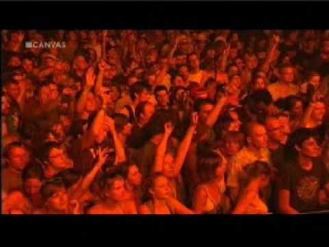 Arsenal - lotuk (live)