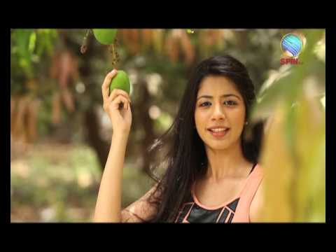 organic farming by ruia agro farm