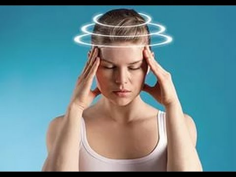 Остеохондроз: лечение, причины и симптомы