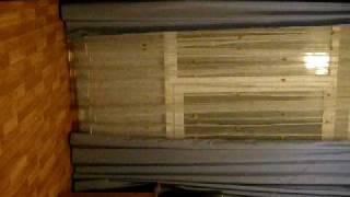 видео Квартиры посуточно в Копейске