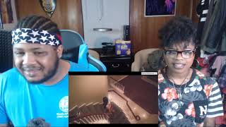 YoungBoy Never Broke Again - Hypnotized (Official Video) REACTION