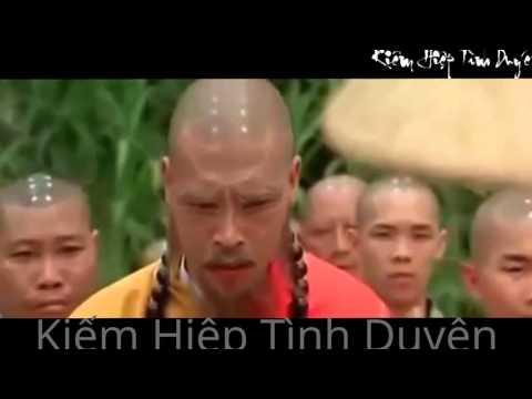 Phim Kiếm Hiệp Hay