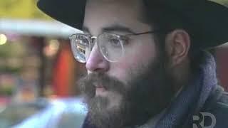 Raw Footage: Beis Yisroel