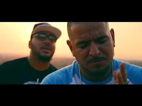 Kingdom Muzic Presents - Always ft. Moe Grant & Antwoine Hill