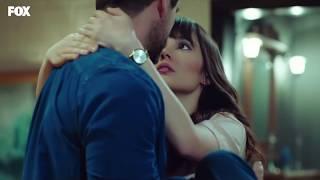 Alihan ve Zeynep - Омар Хайям