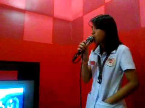 singer ng pharma badjao