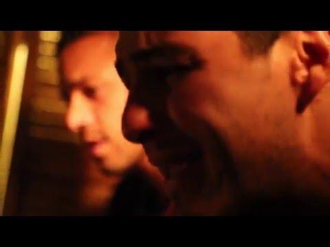 Si se muere el amor - Carlos Gatica y Pierre Louis