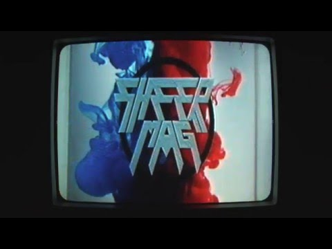 SHEER MAG - Nobody's Baby (Official Video)