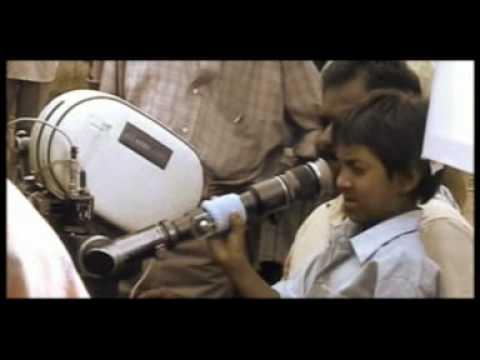 kishan shrikanth imdb