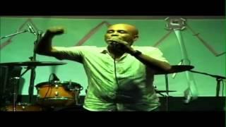 Michel Martelly bandi legal nan Jeremie Ayiti aloral