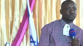 KIFO KABLA YA WAKATI: #Bishop Dr Josephat Gwajima_LIVE_Sunday_09Dec2018 #DarEsSalaamTZ