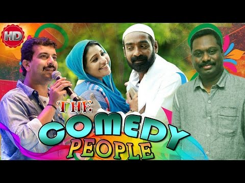 4 the People Stage Comedy Show | Latest Malayalam Comedy | Super Comedy New Upload 2017