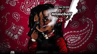 (FREE) young nudy x pierre bourne x slimeball 3 type beat Sweep (prod. R8)