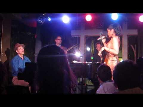 Jeff Goldblum & the Mildred Snitzer Orchestra - Summertime